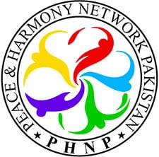 Peace Networks